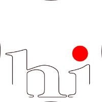 Inlingua München