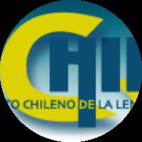 Study & Live - Santiago de Chile
