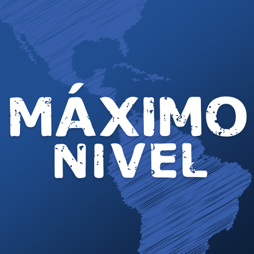 Maximo Nivel Manuel Antonio