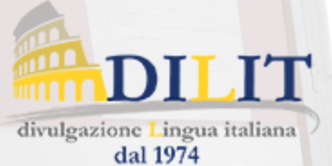 A Door To Italy (ASILS)