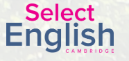 CONNECT INTERNATIONAL ENGLISH ACADEMY
