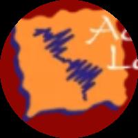 Academia Latinoamericana de Espanol - Quito