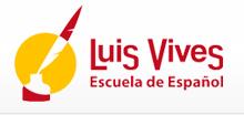 Inlingua Barcelona