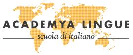 Istituto Venezia Trieste (ASILS)