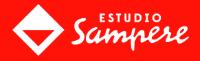 COINED SCHOOLS - Cuenca (Ecuador)