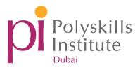 International House Dubai