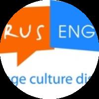 The international english school cc