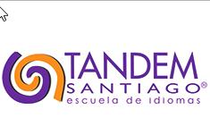 COINED SCHOOLS - Santiago de Chile