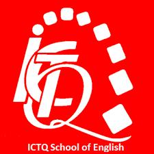 Maltalingua English Language School