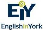 Language Link (CELTA)
