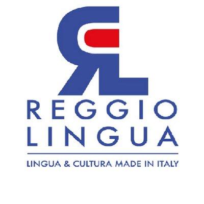 Centro Culturale Giacomo Puccini (ASILS)