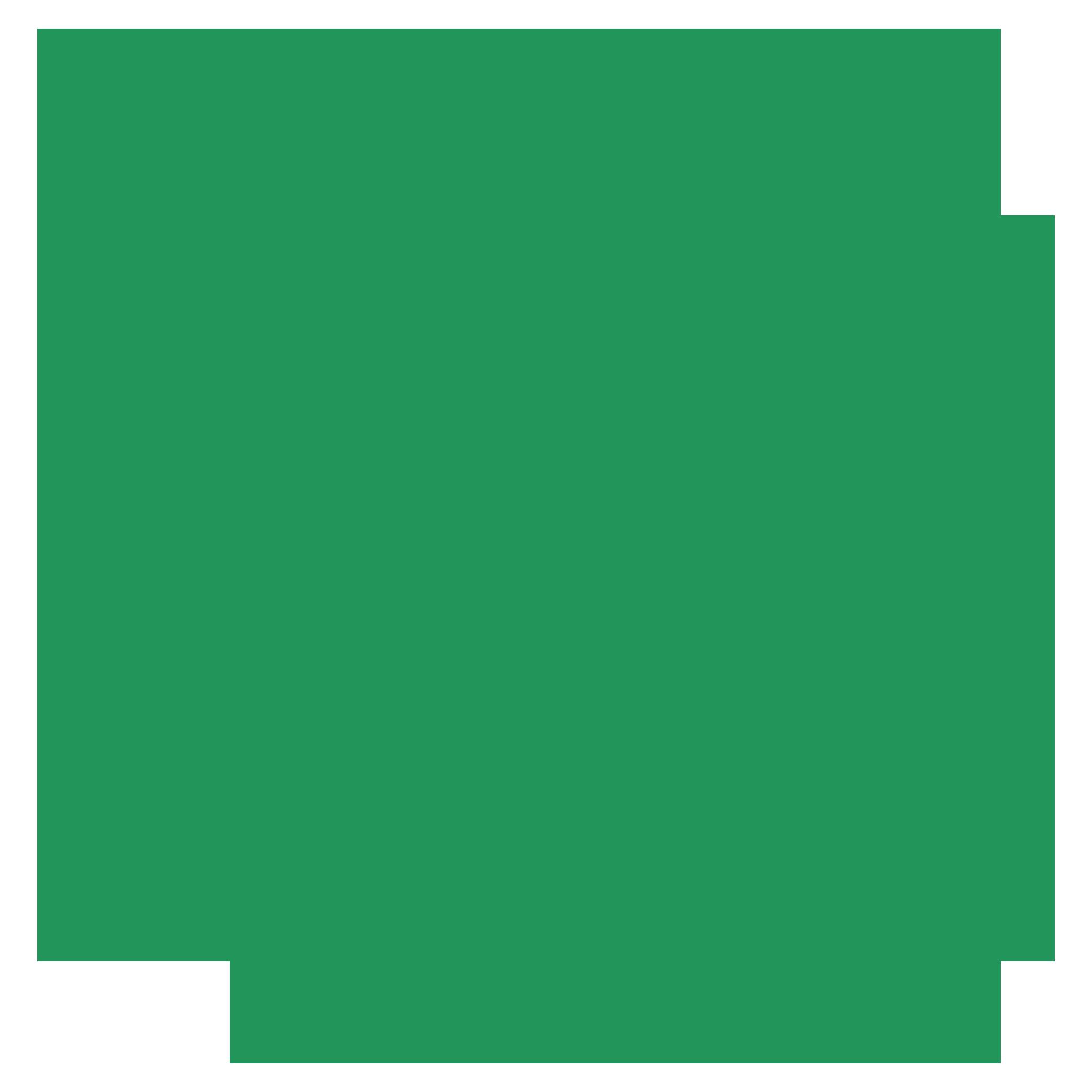Academia Tica Spanish School - San Jose
