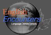 EC English - Toronto