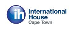 Study & Live - Cape Town