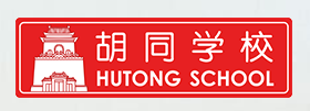 That's Mandarin Beijing
