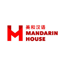 Hutong Chengdu
