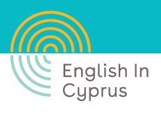 Limassol School of English