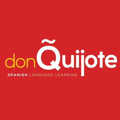 Don Quijote Santo Domingo