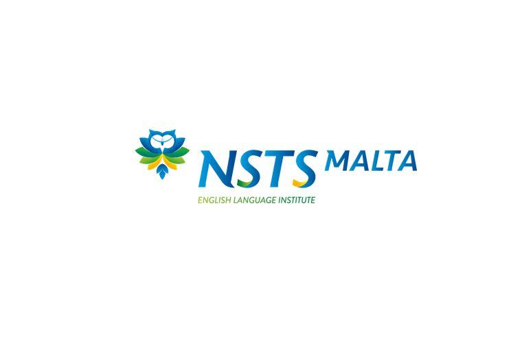 Inlingua Malta