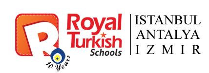 Royal Turkish Antalya