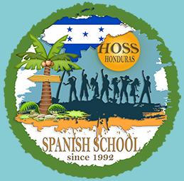 HONDURAS SPANISH SCHOOL (La Ceiba)
