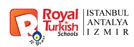 Royal Turkish Izmir